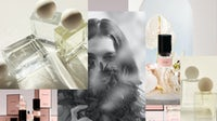 Fragrance companies Boy Smells and Liis look to a post-pandemic opportunity. Collage by BoF.
