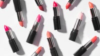 Colour cosmetics, in particular lipstick, are set for a resurgence. Shutterstock.
