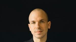 SMCP's De Fursac label named Gauthier Borsarello as creative director.