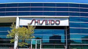 Shiseido head office in Markham, Ontario. Shutterstock.