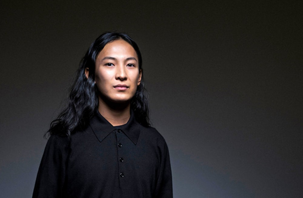 Multiple men have accused Alexander Wang of sexual assault | Chad Batka for The New York Times