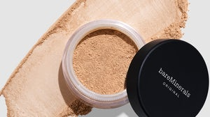 Shiseido Americas has struck a deal with Advent International for the three brands. BareMinerals