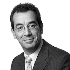 Luca Solca.