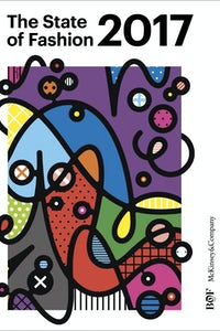 """""""A world that is uncertain, changing, and challenging"""" 