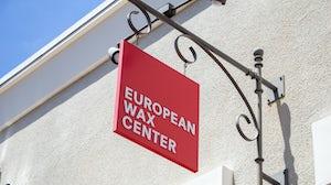 European Wax Center. Shutterstock.