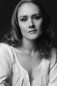 Jessica Roy is Elle.com's new digital director.