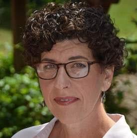 Linda Greer
