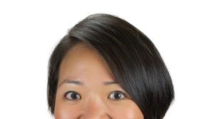 Hannah Kim. Courtesy.