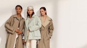 Russian fashion brand 12Storeez has a new investor. 12Storeez