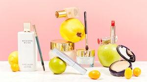 Estée Lauder beauty products on Zalando. Zalando.