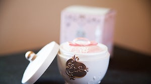 Powder from Etude House by AmorePacific. Flickr