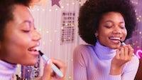 高露洁的新口腔护理系列产品正在Ulta销售。高露洁。