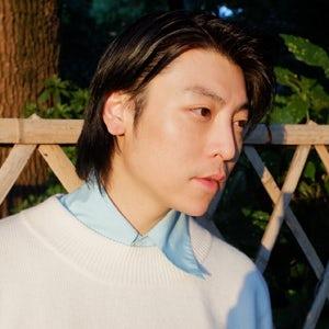 胡里奥·吴,导演,中村星矢2.24。胡里奥Ng。