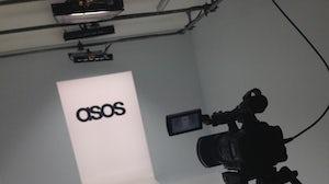 Asos | Source: Asos