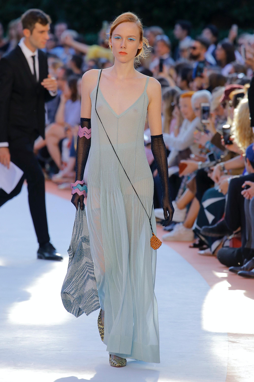 Missoni Dresses 2018