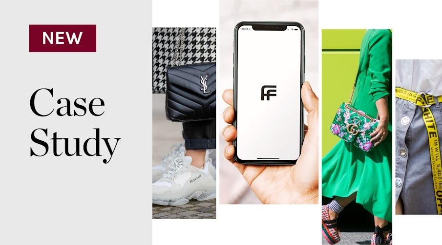 Inside Farfetch's Bid to Dominate Luxury E-Commerce