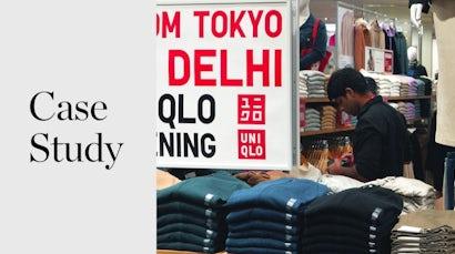 Unpacking Uniqlo's India Strategy