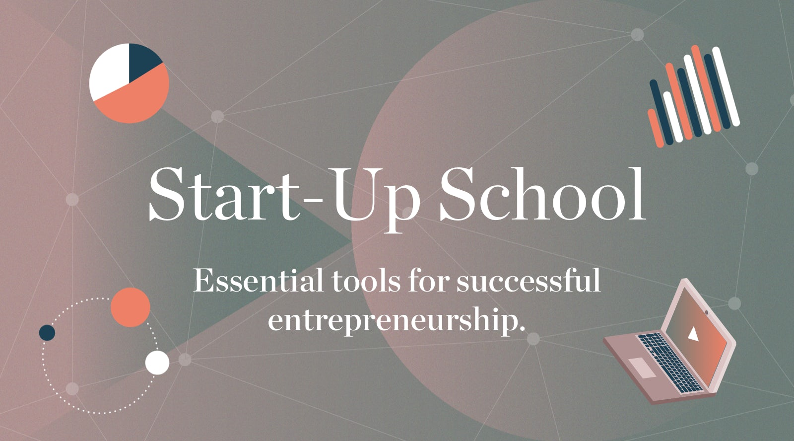 Start-Up School
