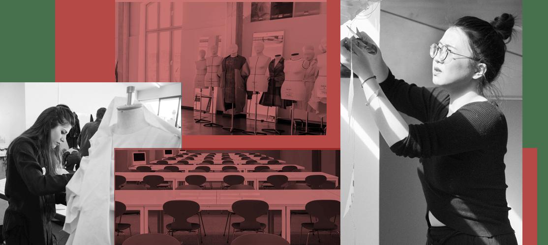 BoF Education | Fashion's Platform For Online Learning