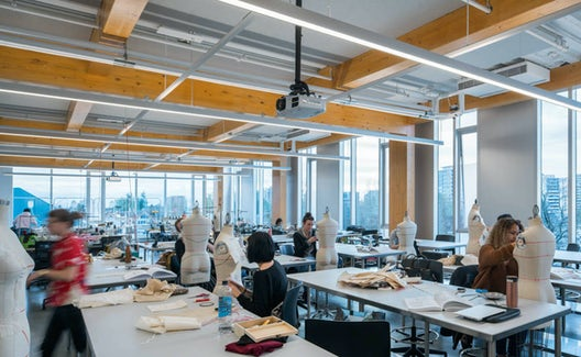 Brilliant The Best Fashion Schools In The World 2019 Undergraduate Download Free Architecture Designs Parabritishbridgeorg