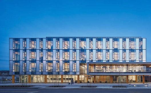 Super The Best Fashion Schools In The World 2019 Undergraduate Download Free Architecture Designs Parabritishbridgeorg