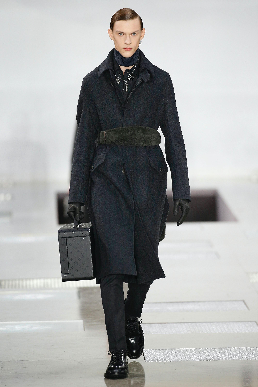 Vuitton's Future Heritage