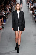 Best New Fashion Designers Dazed
