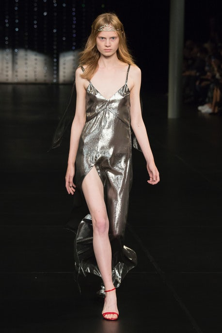 6cd082ec06d Hedi Slimane Does it Again   Fashion Show Review, Ready-to-Wear ...