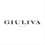 Giuliva Heritage Collection company logo