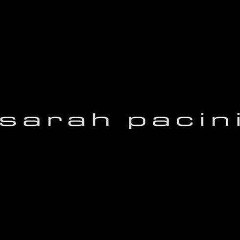 Sarah Pacini company logo