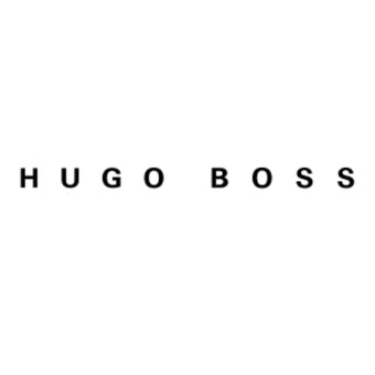 2223996c6 Hugo Boss's Page   BoF Careers   The Business of Fashion