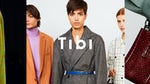 Profile image for Tibi