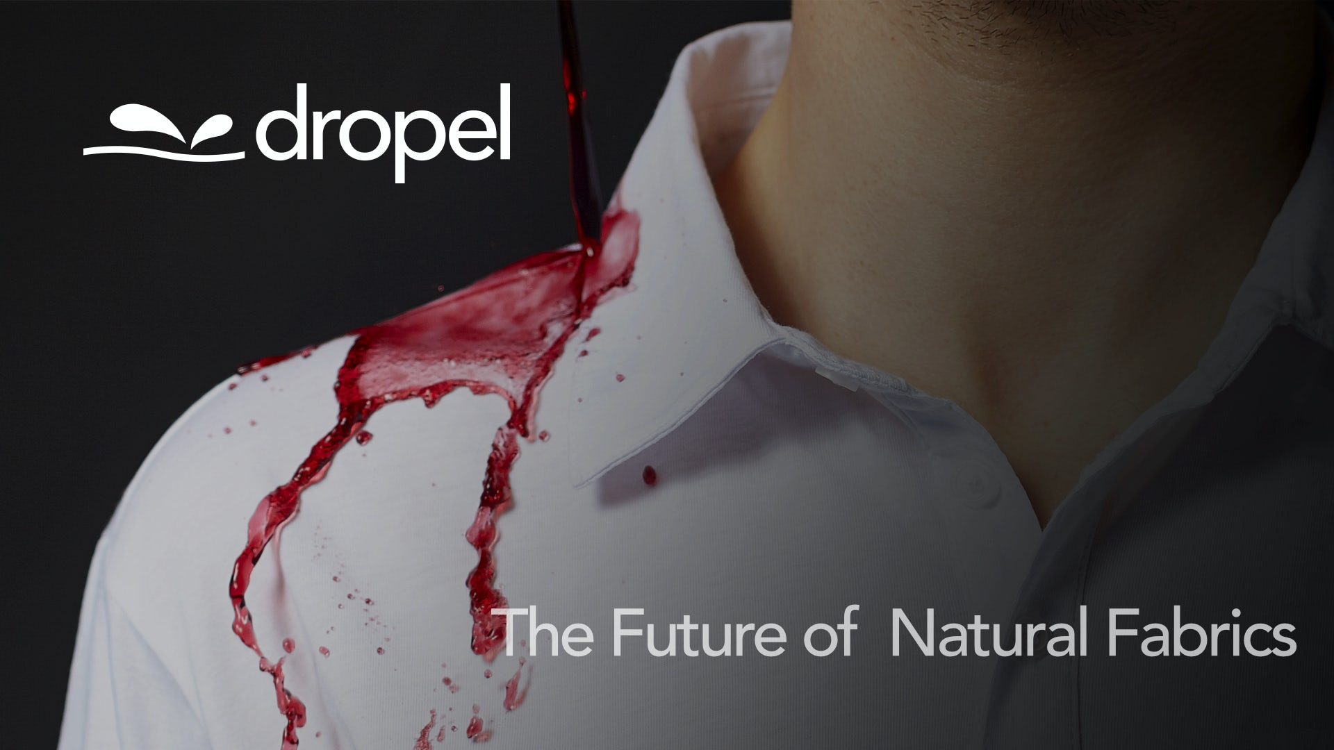 Profile image for Dropel Fabrics