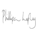 Phillipa Lepley company logo