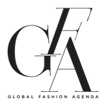 Global Fashion Agenda company logo