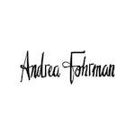 Andrea Fohrman company logo