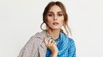 Profile image for Olivia Palermo Group