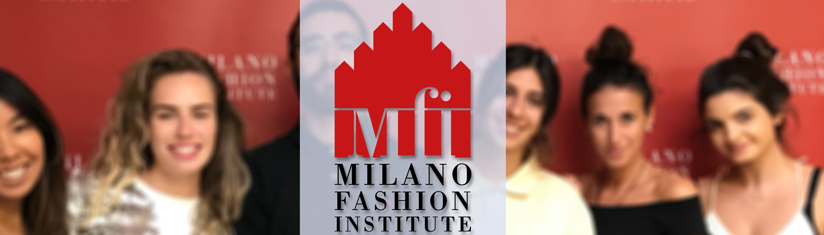 Profile image for Milano Fashion Institute