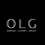 Onward Luxury Group company logo