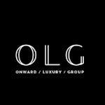 Onward Luxury Group company logo