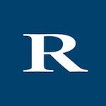 Richemont company logo
