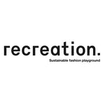 recreation company logo