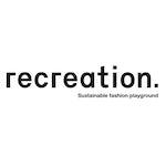 recreation company logo