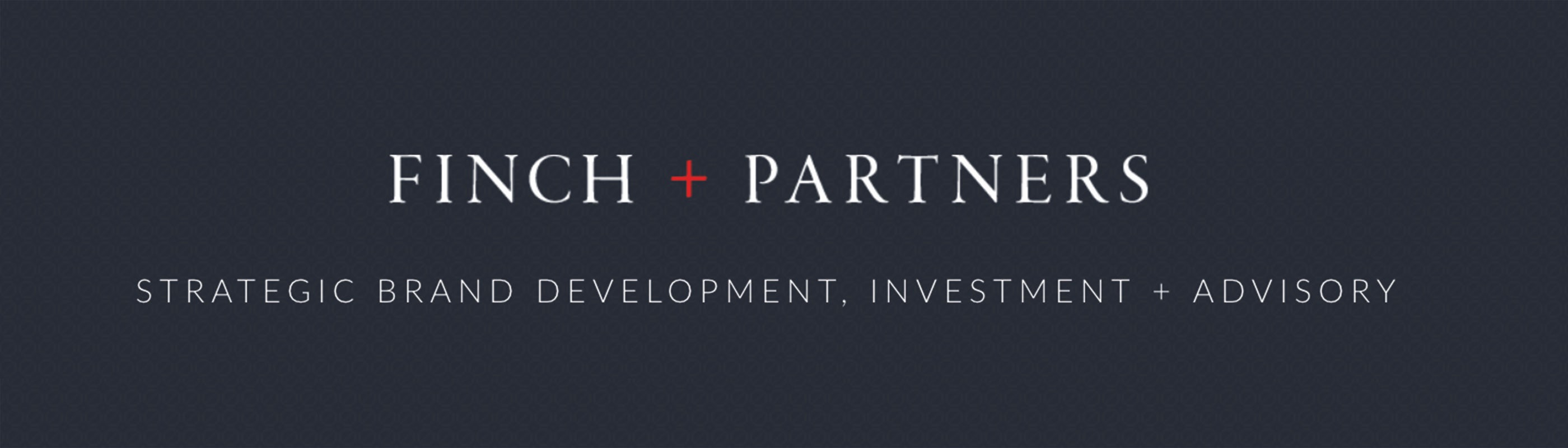 Profile image for Finch + Partners