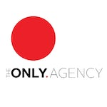 The Only Agency company logo