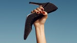 Profile image for Tamara Mellon