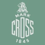 Mark Cross company logo