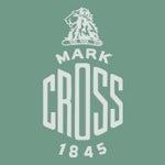 Mark Cross company logo