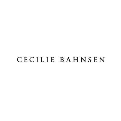 Cecilie Bahnsen company logo