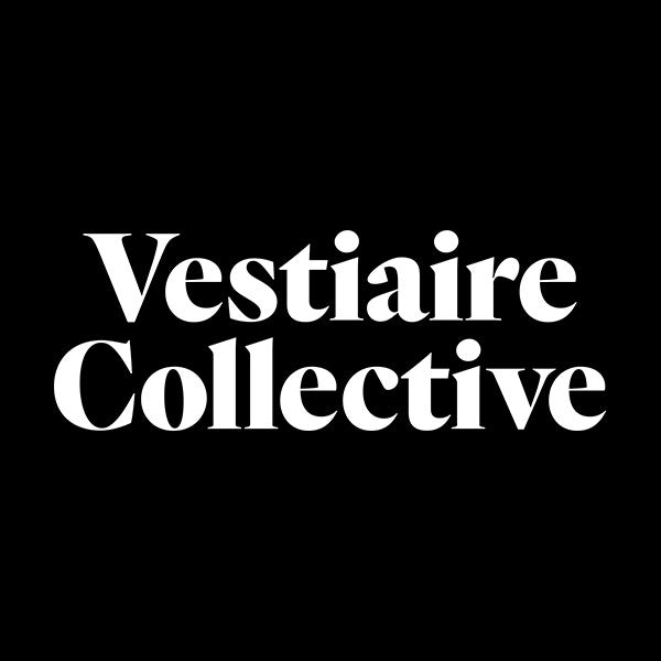 vestiaire collectives page bof careers the business of fashion